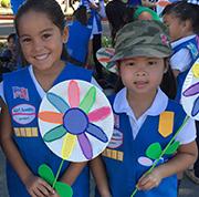 Chula Vista Parade