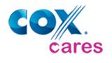 Cox Cares