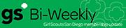 GS Bi-Weekly