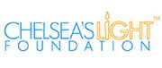 Chelsea's Light Foundaiton