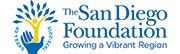 San Diego Foundation