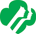 Girl Scout profiles